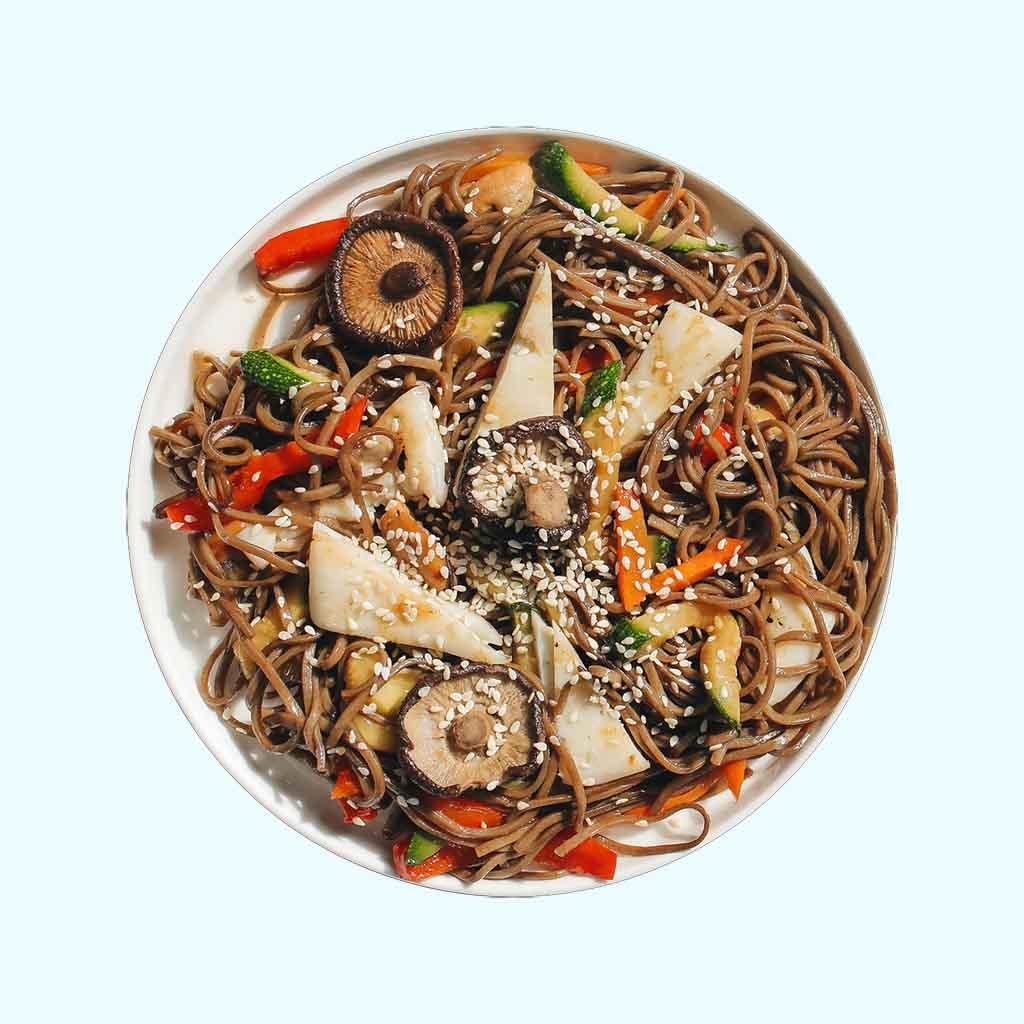noodles_dish